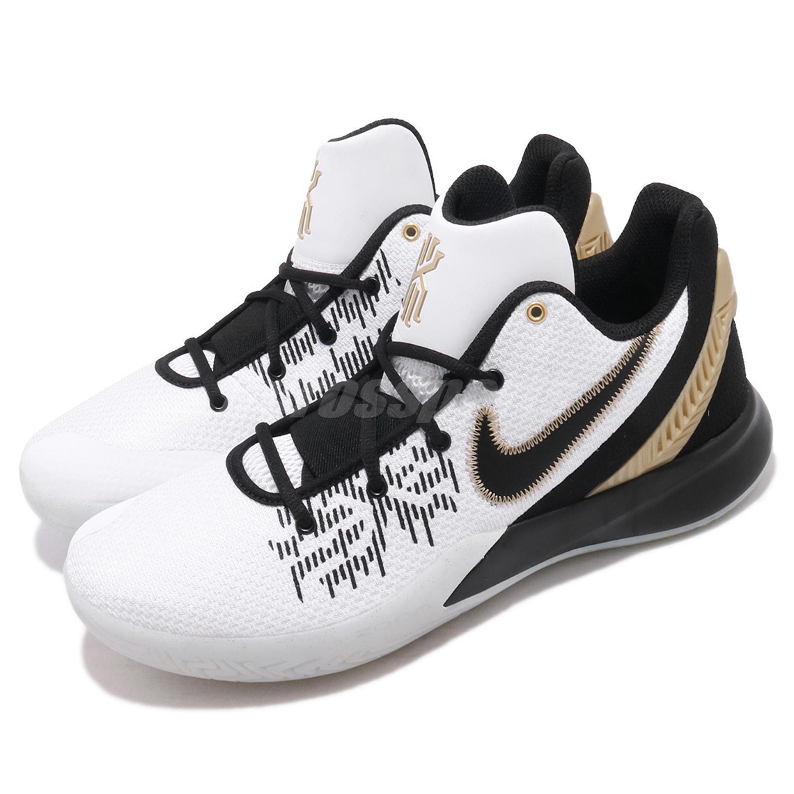 uk availability 0ff67 fb9a7 Nike Kyrie Flytrap 2 Release Info | SneakerNews.com