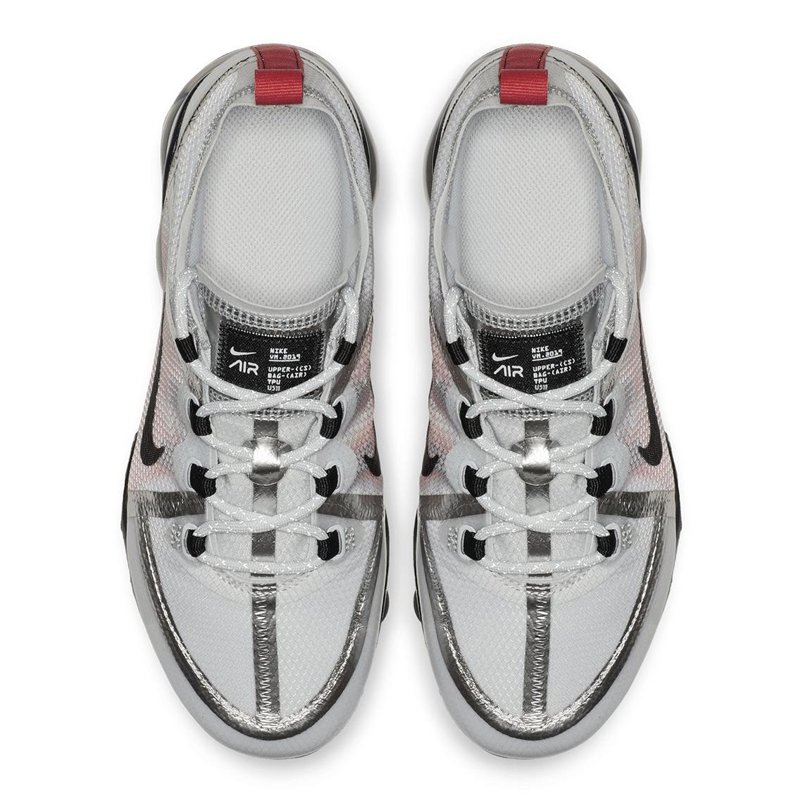 89a2c53220d Nike Vapormax 2019  190. Advertisement. Advertisement