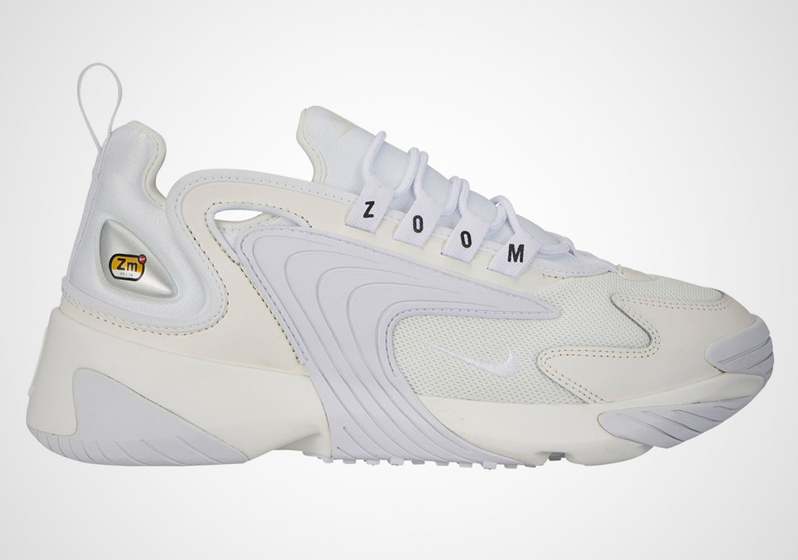 7ebc90326b04 Nike Zoom 2K Wmns Style Code  AO0354-100. Advertisement. Nike Zoom 2K Wmns