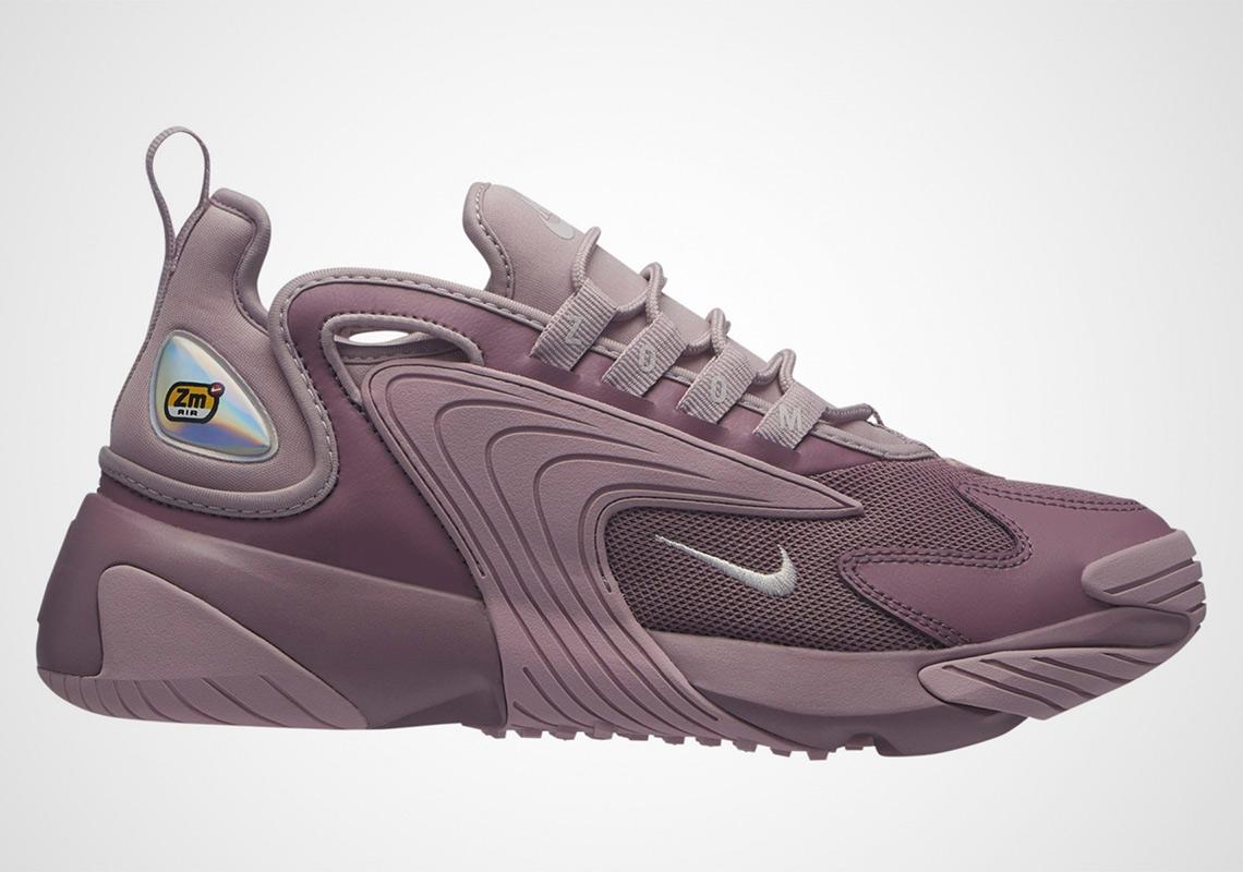 b16ebf3c62ed Nike Zoom 2K Womens Release Date + Info