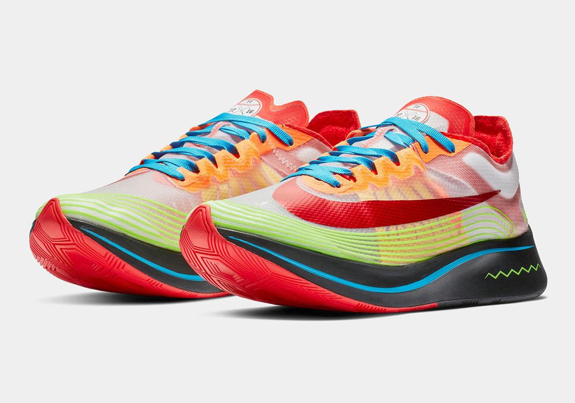 958f3618f51b Nike Jordan Doernbecher Shoes 2018 Release Info