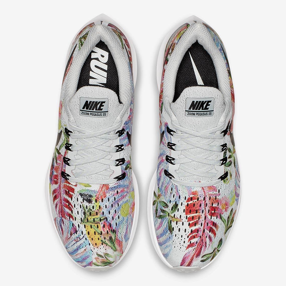 Nike Pegasus 35 Floral AV3520-001