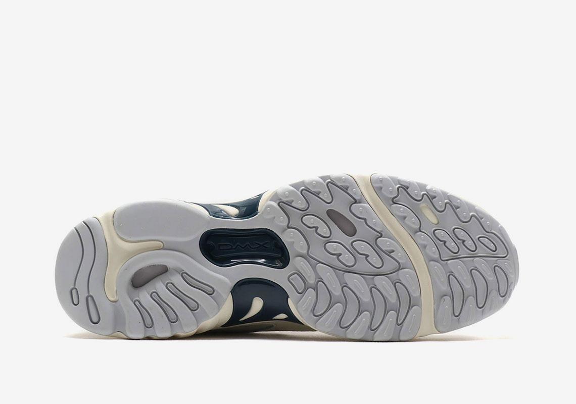 Reebok DMX Series 1200 Shoes cn7591