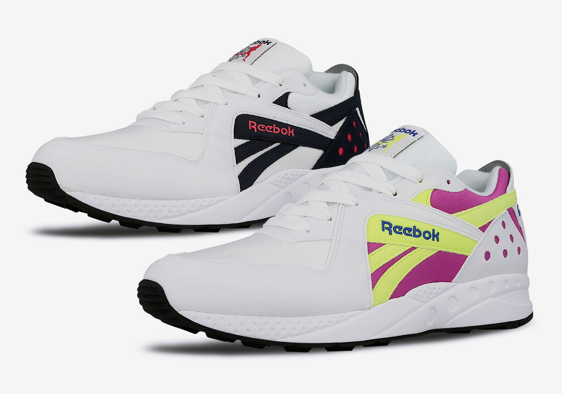 Reebok Pyro Release Date + Buying Guide  742875fe2