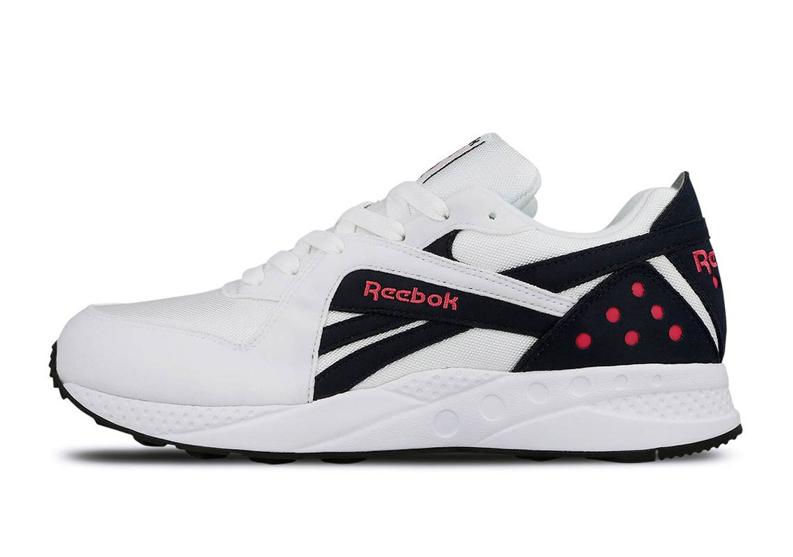 94d45c03d35 Reebok Pyro Release Date + Buying Guide