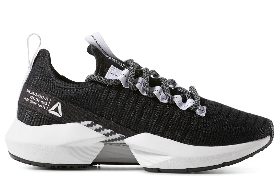 Reebok Sole Fury Buying Guide + Store Links |