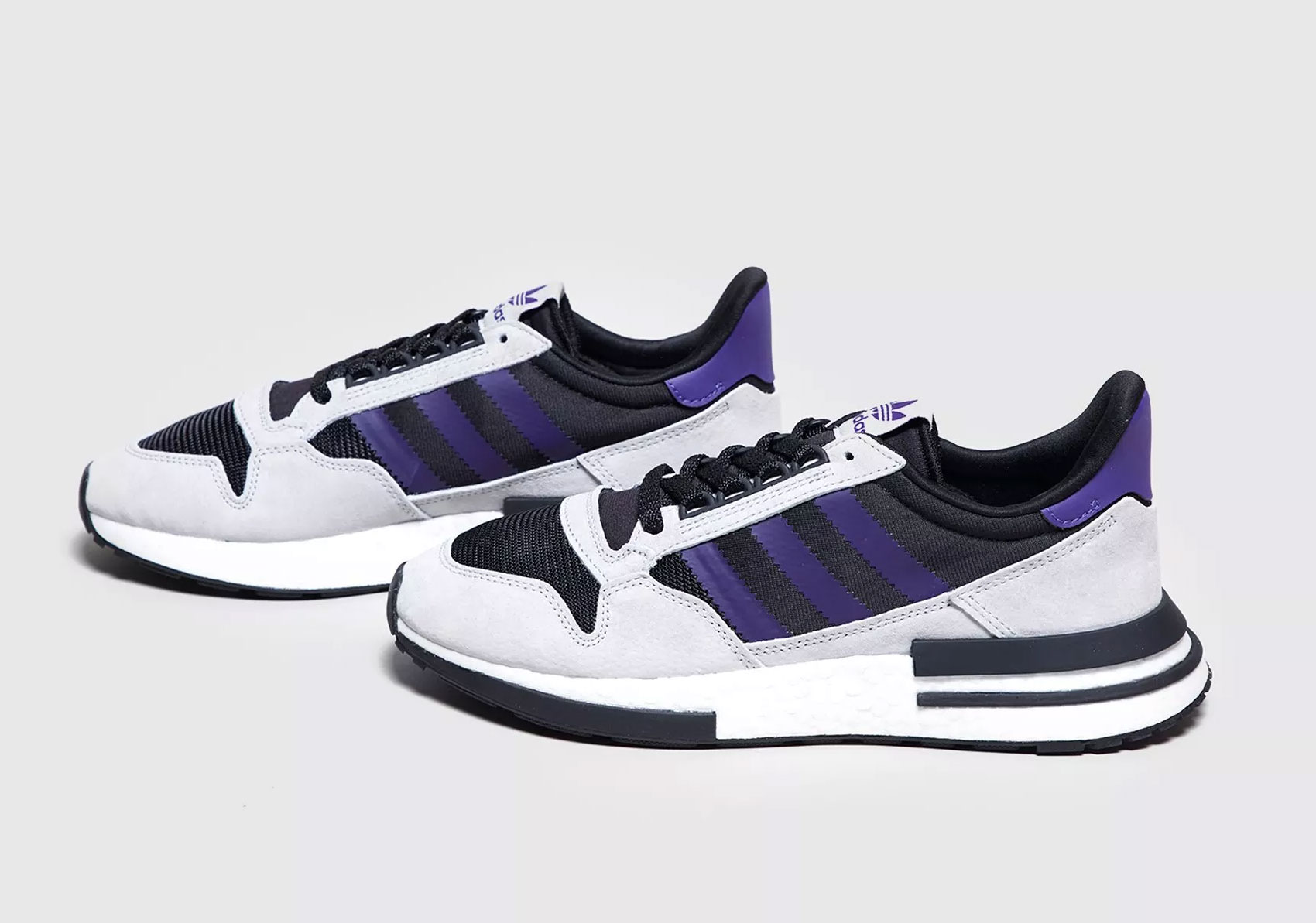 buy adidas zx 500 rm