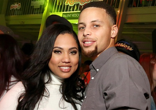 """UA's Next """"Chef Curry"""" Sneaker Release Is Inspired By Steph's Wife Ayesha"""