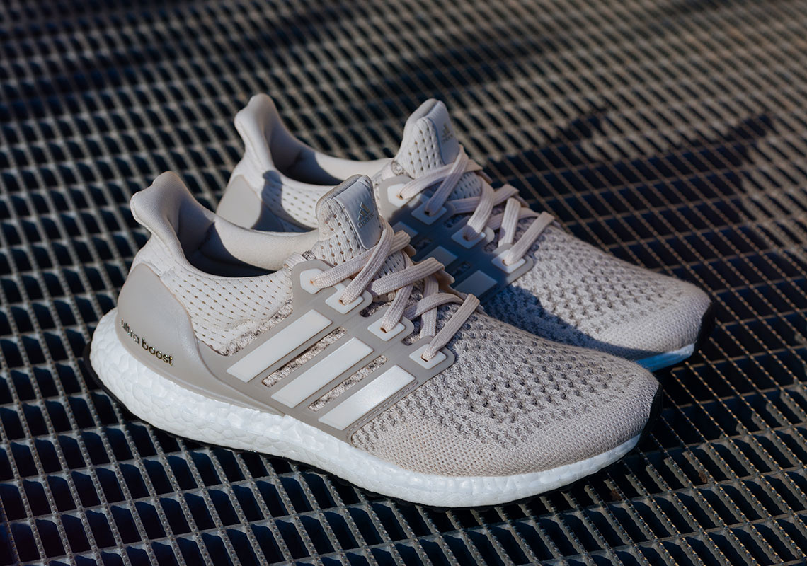 aec1a8ce6461b adidas Ultra Boost Legacy Pack Release Date