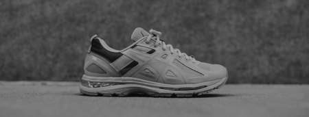 The 10 Best Asics Shoes of 2018