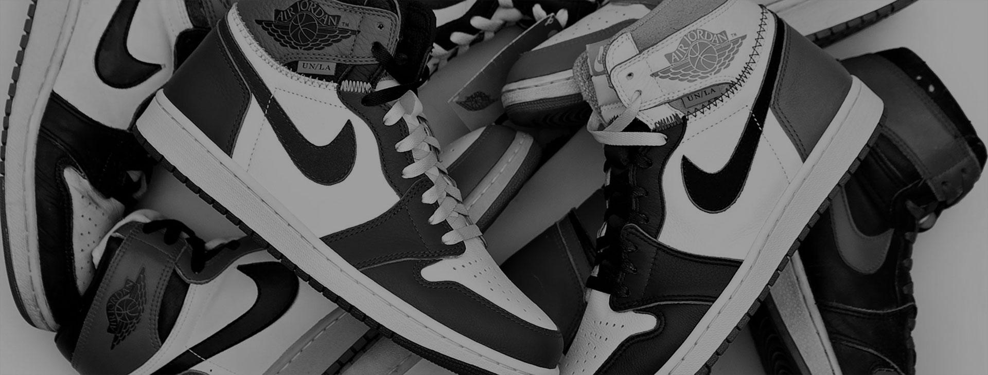 a1cefc1492c7 The 10 Best Jordans Of 2018 - SneakerNews.com