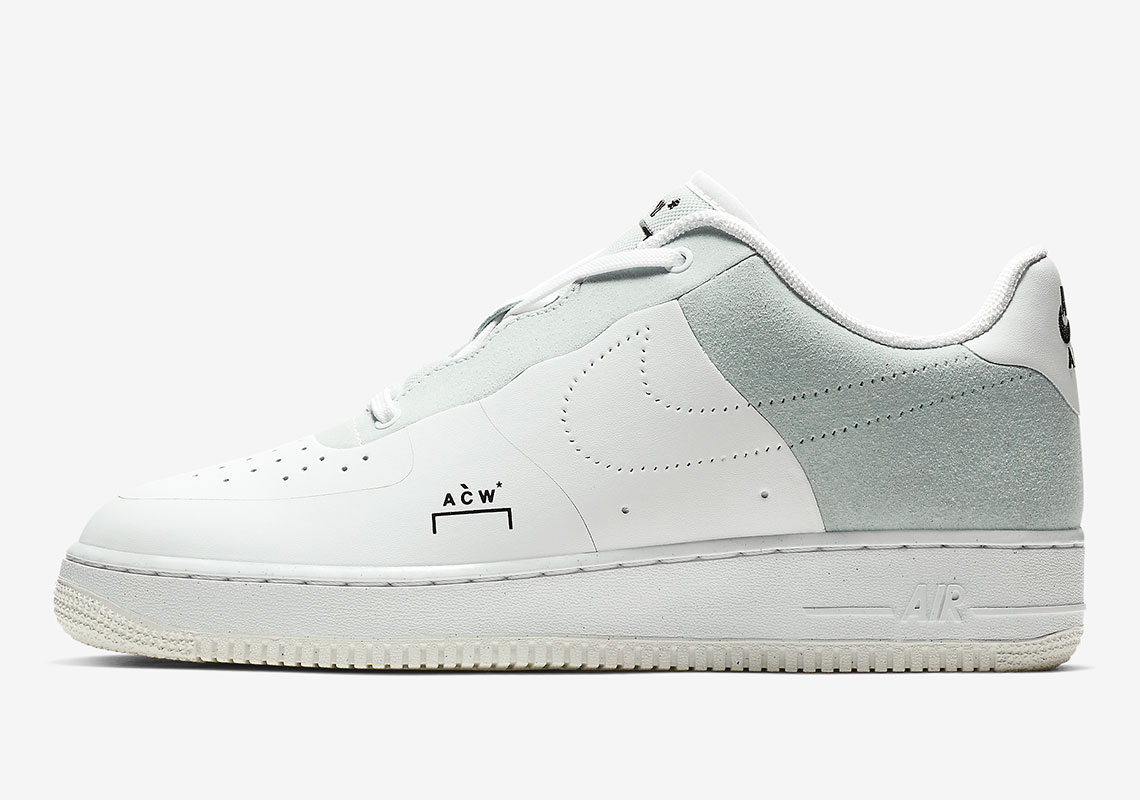 nike air force 1 acw low