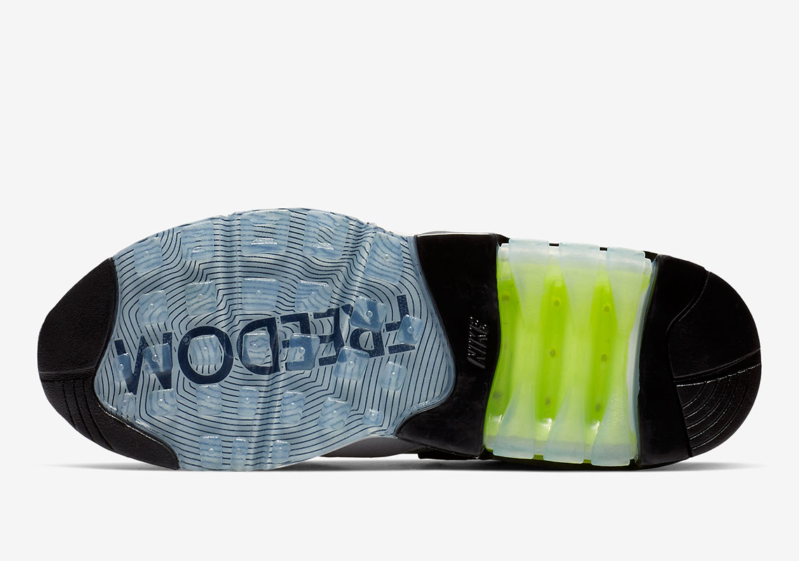 39fee307472 Nike Air Max 180  130. Style Code  BV7487-001. show comments