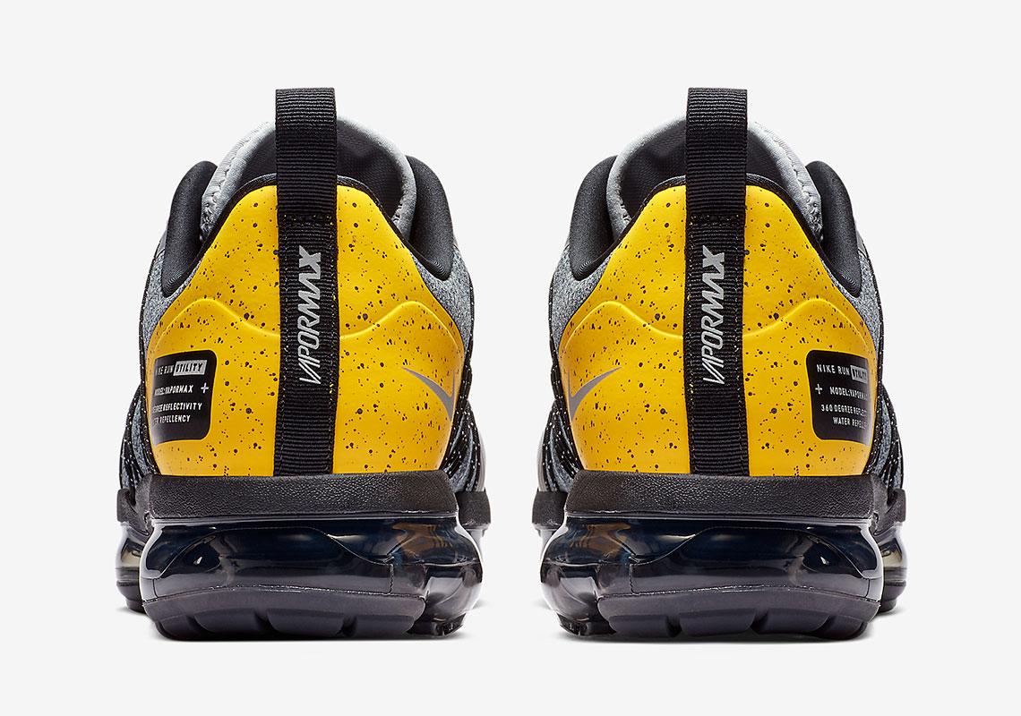 Nike Vapormax Run Utility AQ8810-010