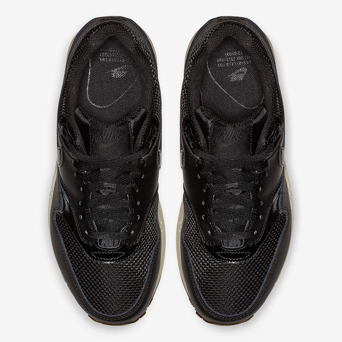 best service c53c7 fedb8 Nike Air Max Womens 319986-039 Release Info   SneakerNews.com