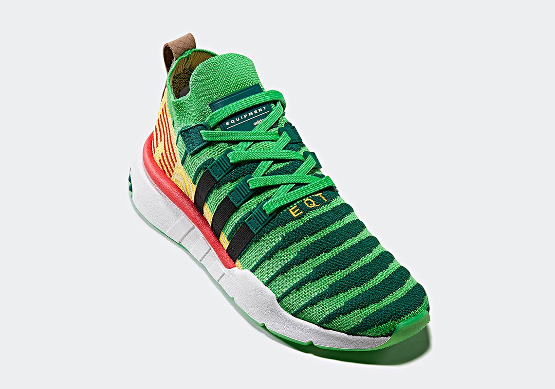 7bfdefc3279 adidas-dragon-ball-z-eqt-support-mid-shenron-d97056-2.jpg