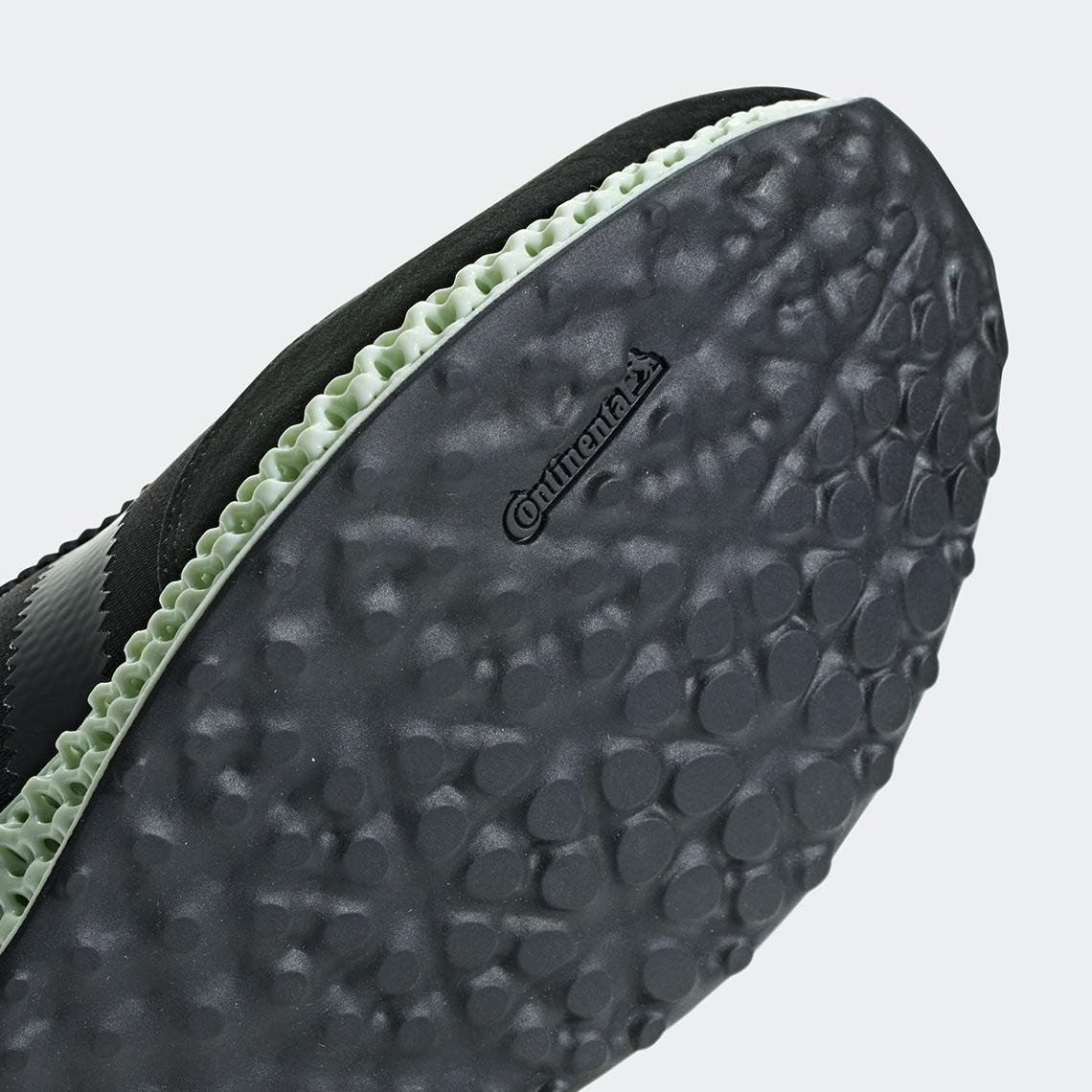 f5c3847718ed0 adidas Futurecraft 4d-5923 Release Info