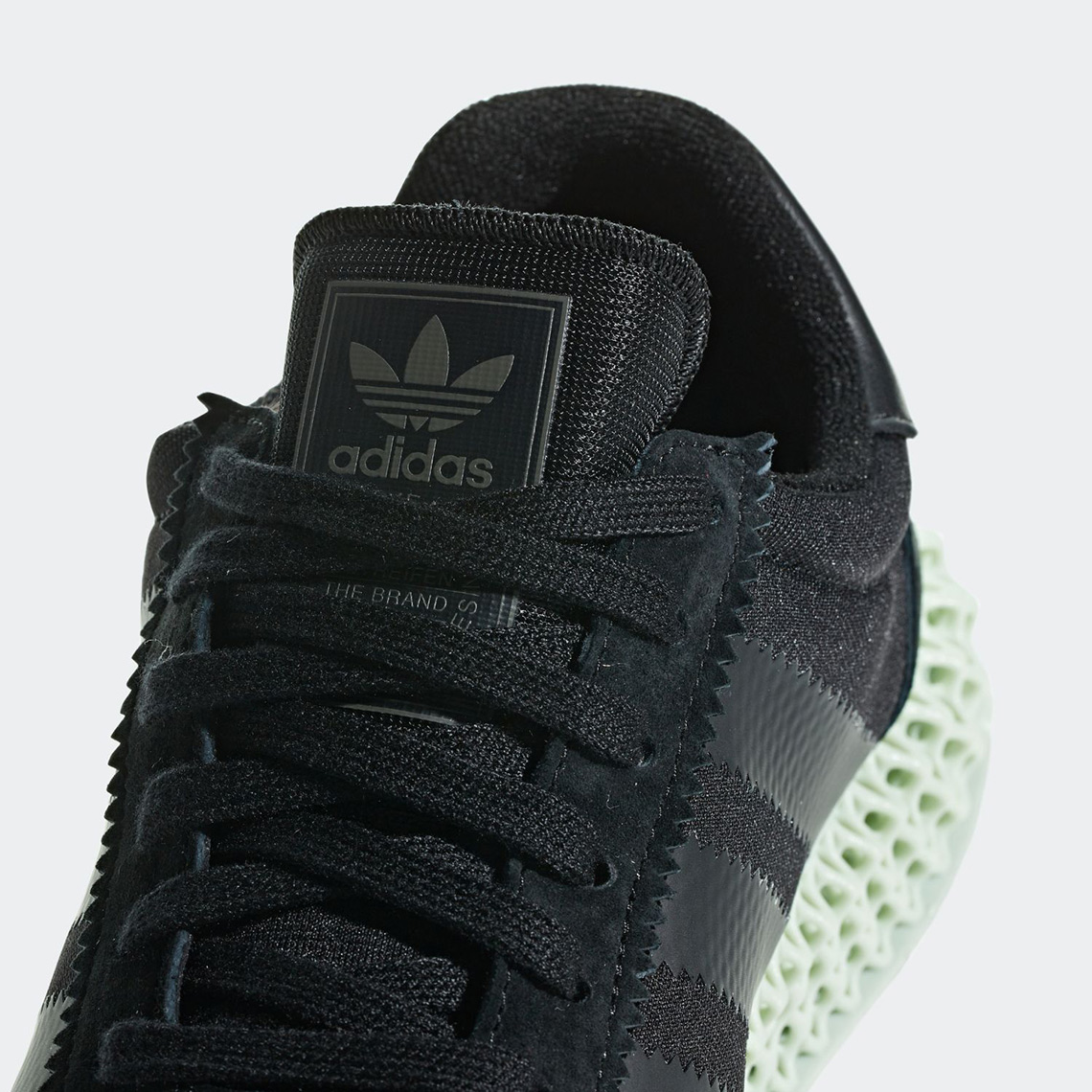 best service 8082a 9491c adidas Futurecraft 4D-5923. Release Date December, 2018 350. Style Code  EE3657. show comments