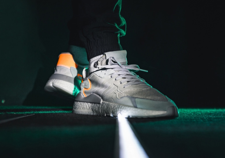 e362d5fca49ee adidas Nite Jogger Release Info   SneakerNews.com