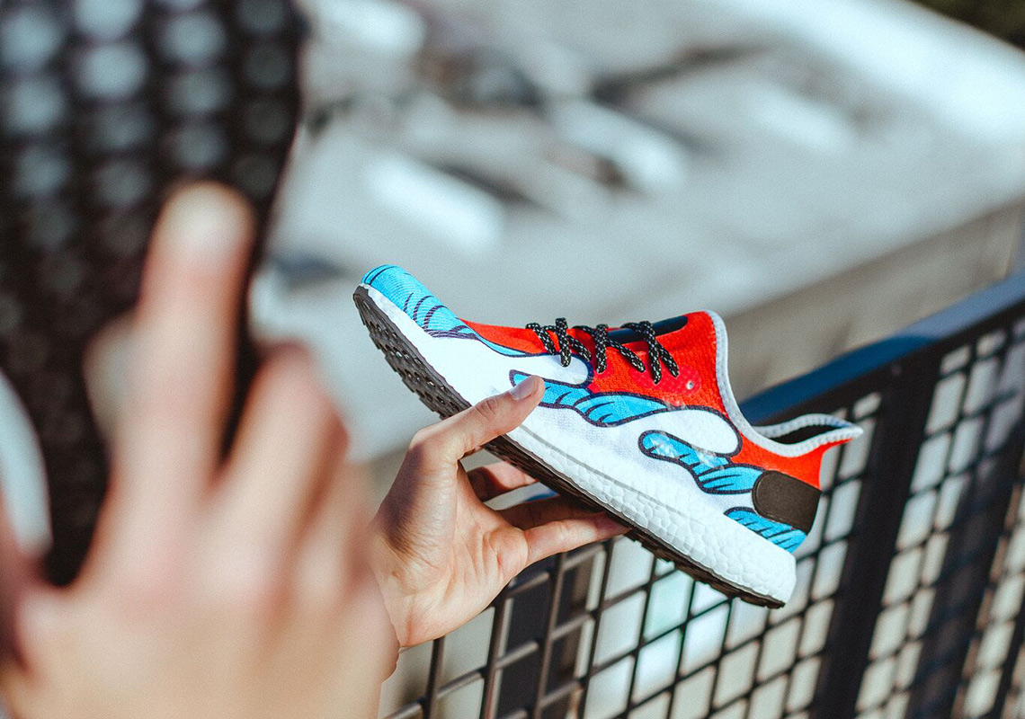 size 40 5063a c4dca 200. This NYC Brunch Hotspot chose to hone in on the luxury of its  aesthetic, while creating a high-end feel that is versatile enough to be  worn each and ...