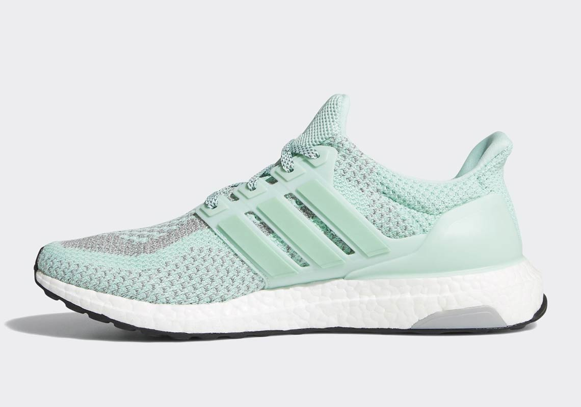 adidas Ultra Boost Liberty CG2928 Release Date Info