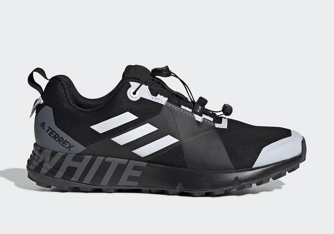 White Mountaineering adidas Terrex Fast   Two Release Info ... bd3ca9881