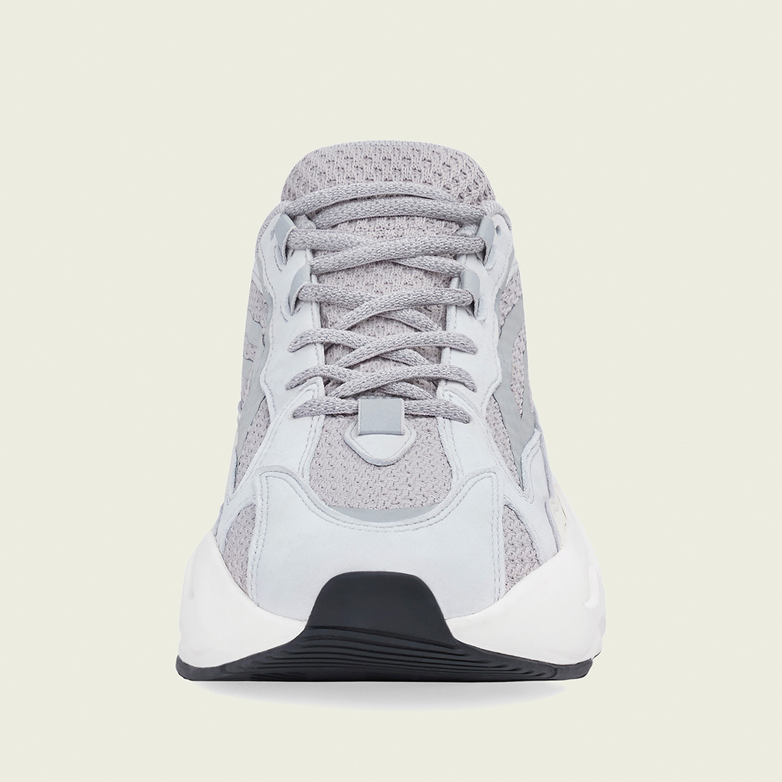 adidas Yeezy Boost 700 v2 Static Store