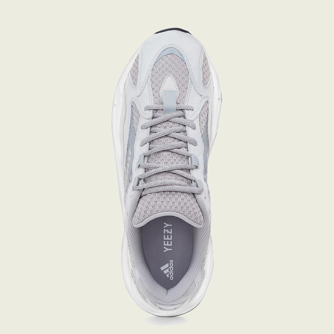 734da7d36 adidas Yeezy Boost 700 v2 Static Store List