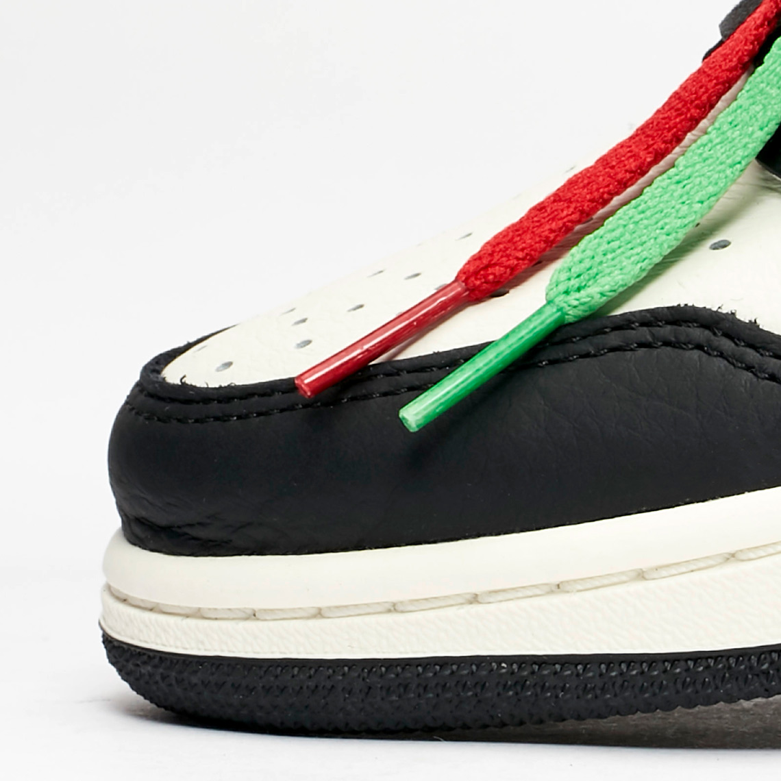 ccdbf1c3da9 Air Jordan 1 A Star Is Born Store List | SneakerNews.com