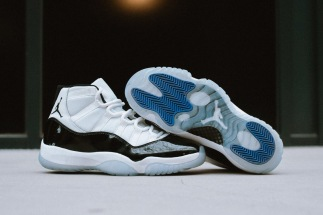 15e70b46cba Sneaker News