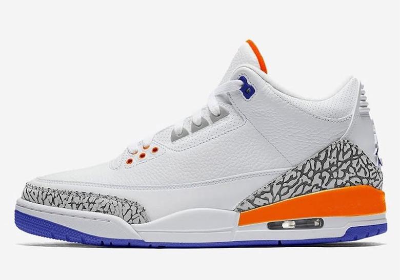 Release 2019 Fall Jordan Brand Info xwgtqxvBH