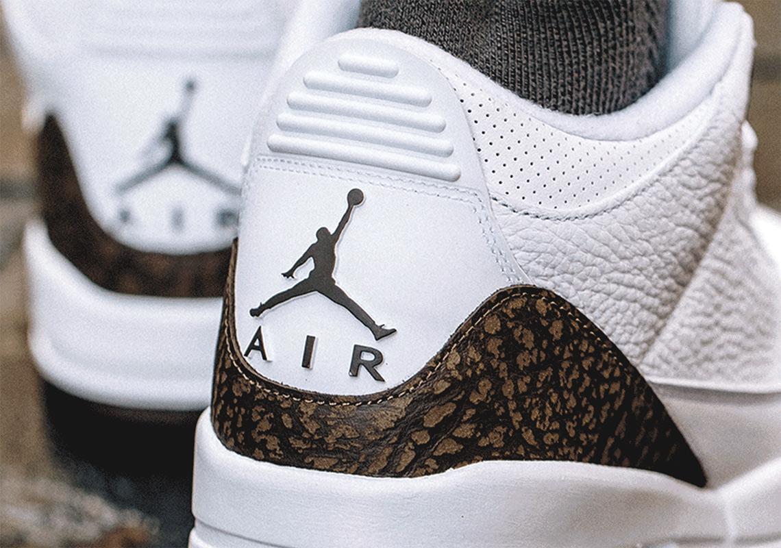 b7ffa03053598c Air Jordan 3 Mocha Store List