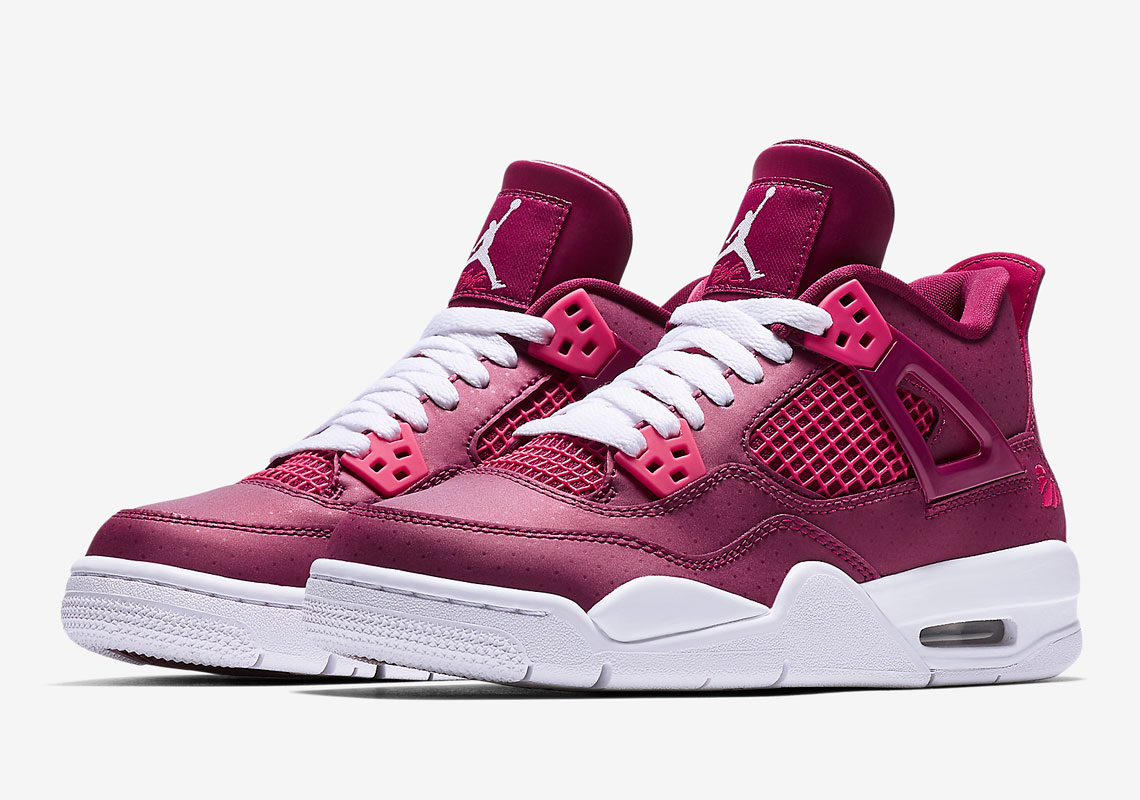 watch ab5f0 b1c3b Jordan Release Dates 2019 January February March ...