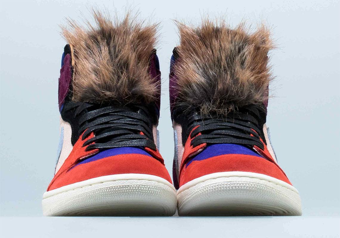 4d6d1c8ef03 Aleali May Air Jordan 1 Store List