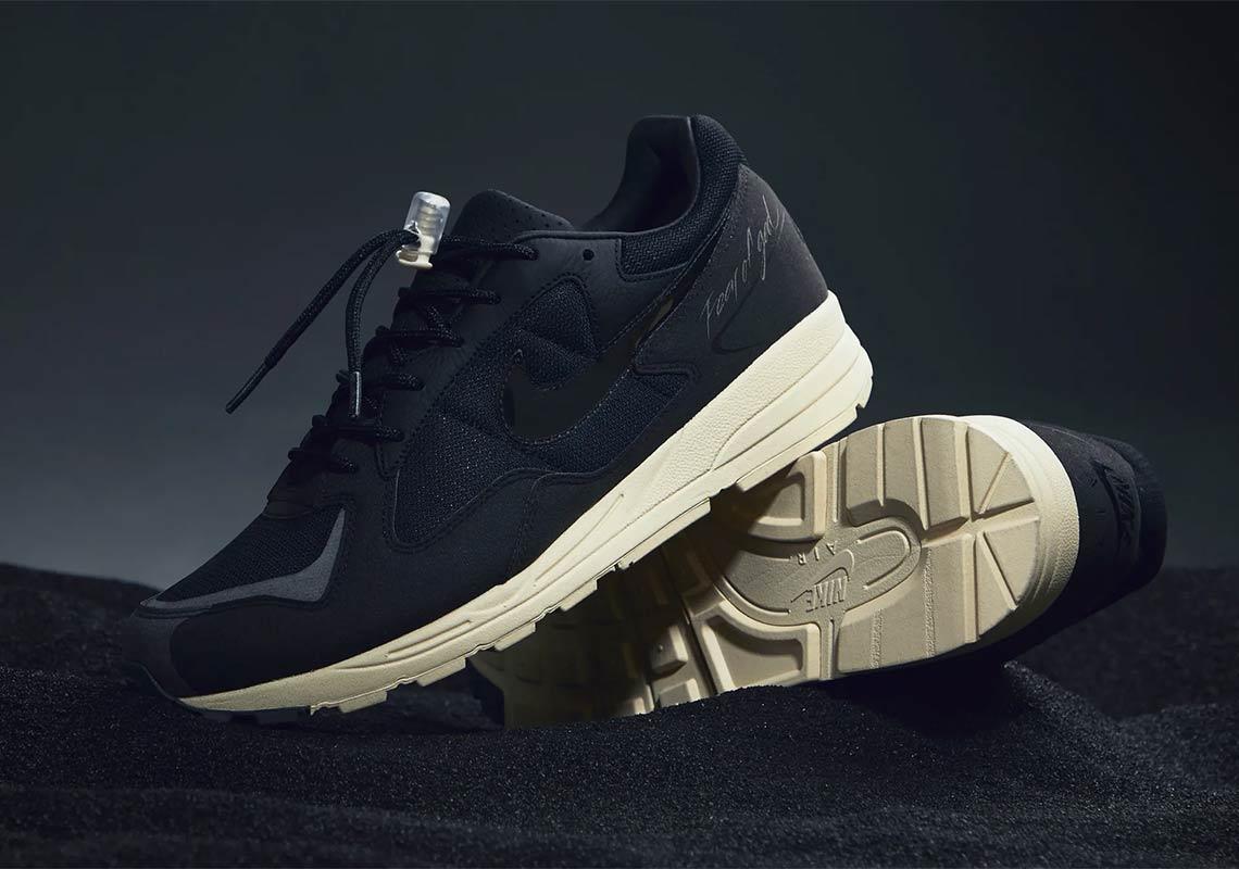 027504312b2 Nike Air Fear. Fear OfNike Skylon II Buying Guide + Info