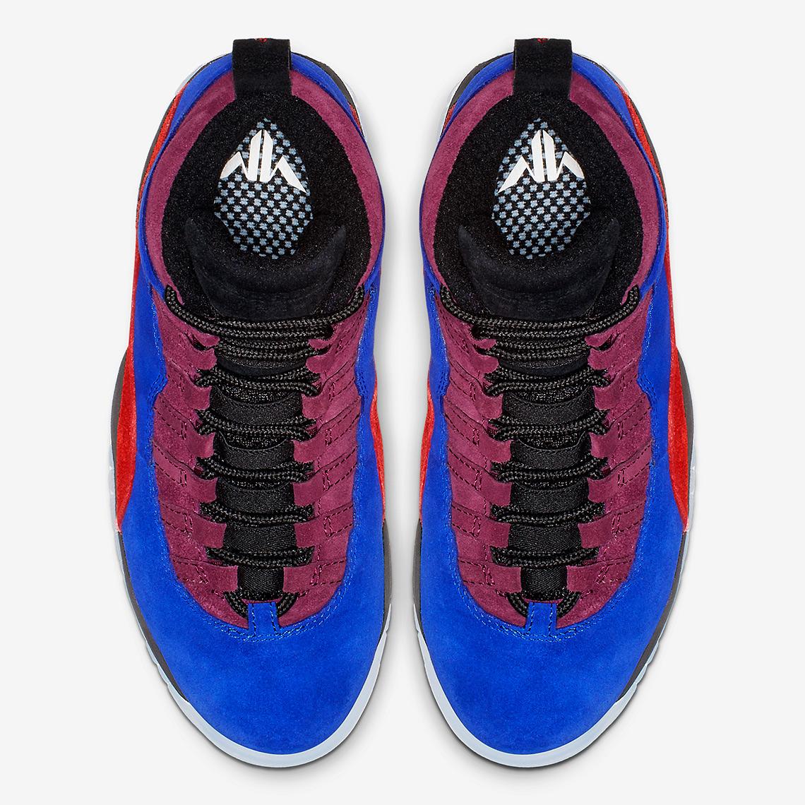 d552f703a7065d Maya Moore Air Jordan 10 Store List