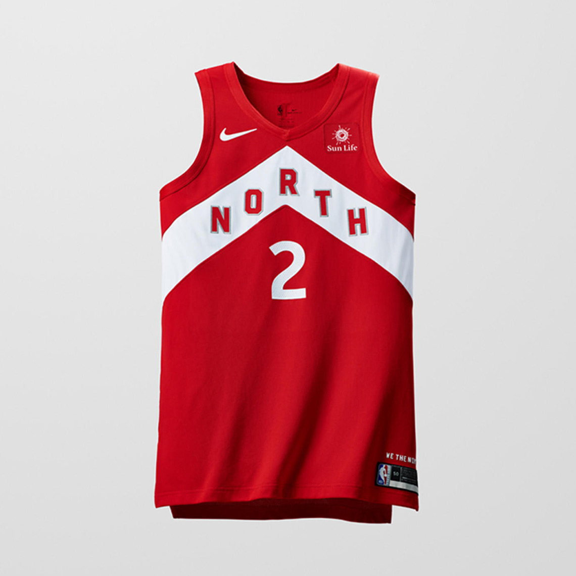 Nike s New Earned Edition NBA Jerseys Are Only For Playoff Teams 4f987ebb0