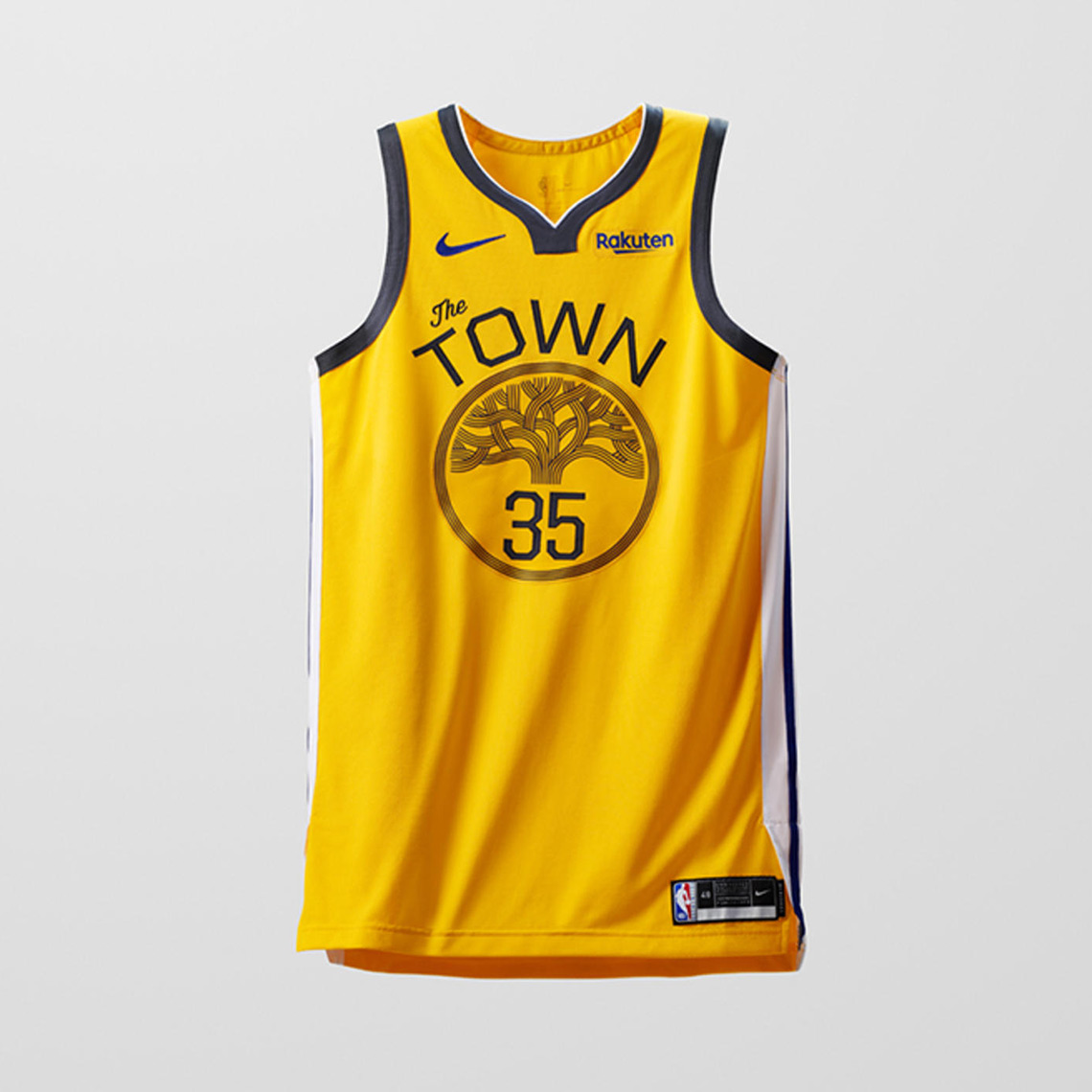 Nike s New Earned Edition NBA Jerseys Are Only For Playoff Teams 8be06a19c
