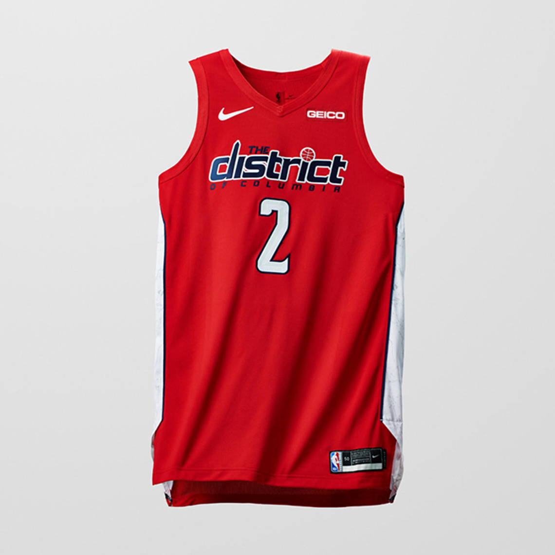 af39ca6ae50 While some teams will debut these new unis on court for Christmas Day s  slate of games