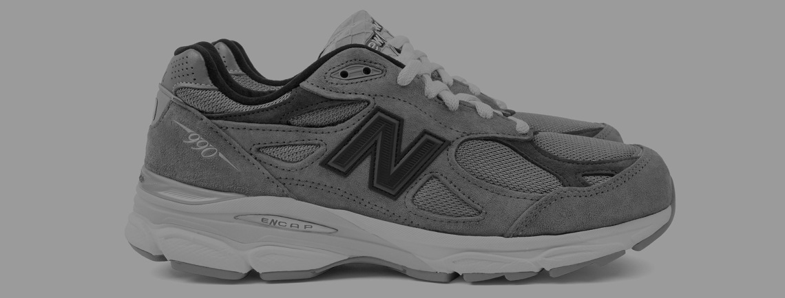 fuochi dartificio disco Esperto  The 10 Best New Balance Shoes of 2018 - SneakerNews.com