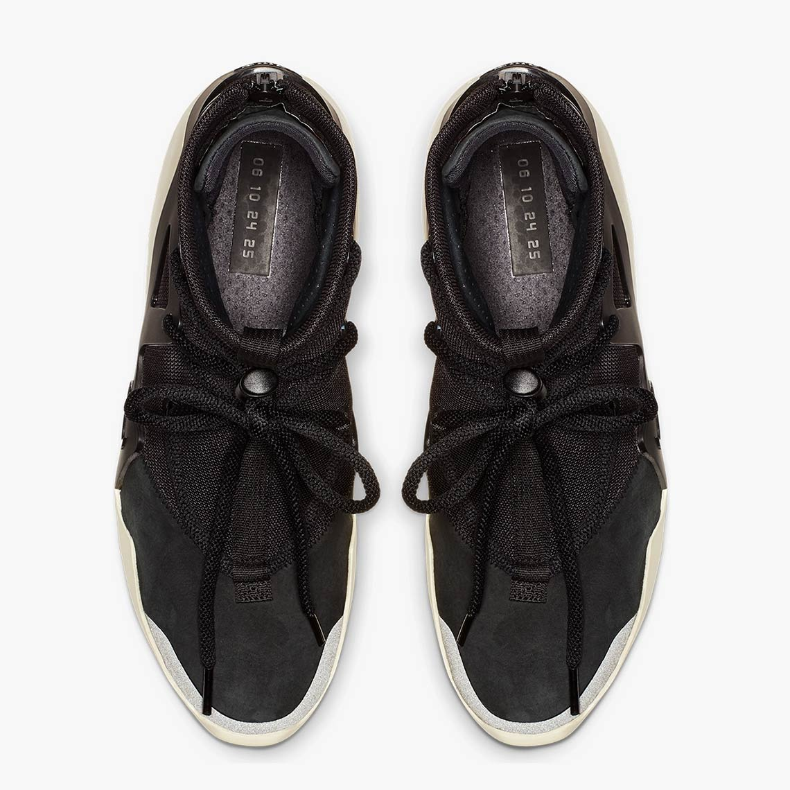 1dc95bfbc15a2a Nike Air Fear Of God 1 Buying Guide + Store Links