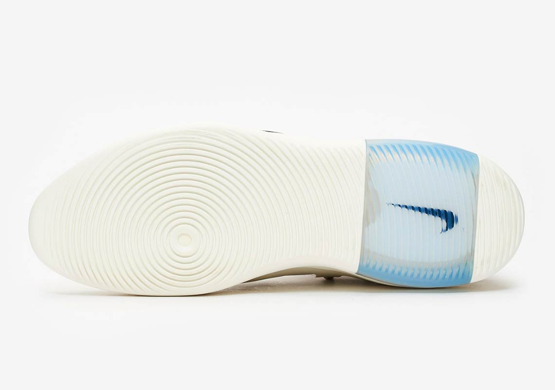 Nike Air Fear Of God 1 Buying Guide + Store Links