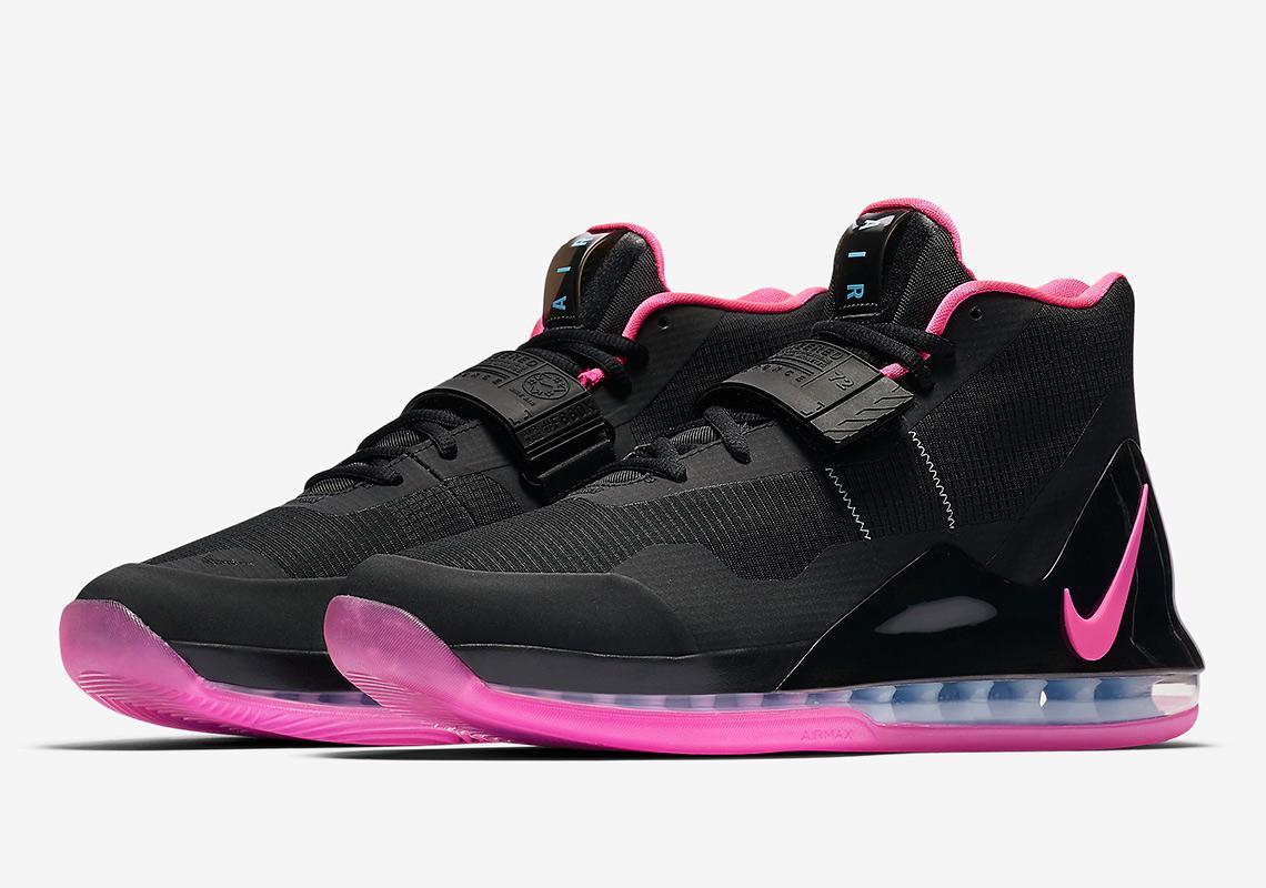 nike air force pink ebay