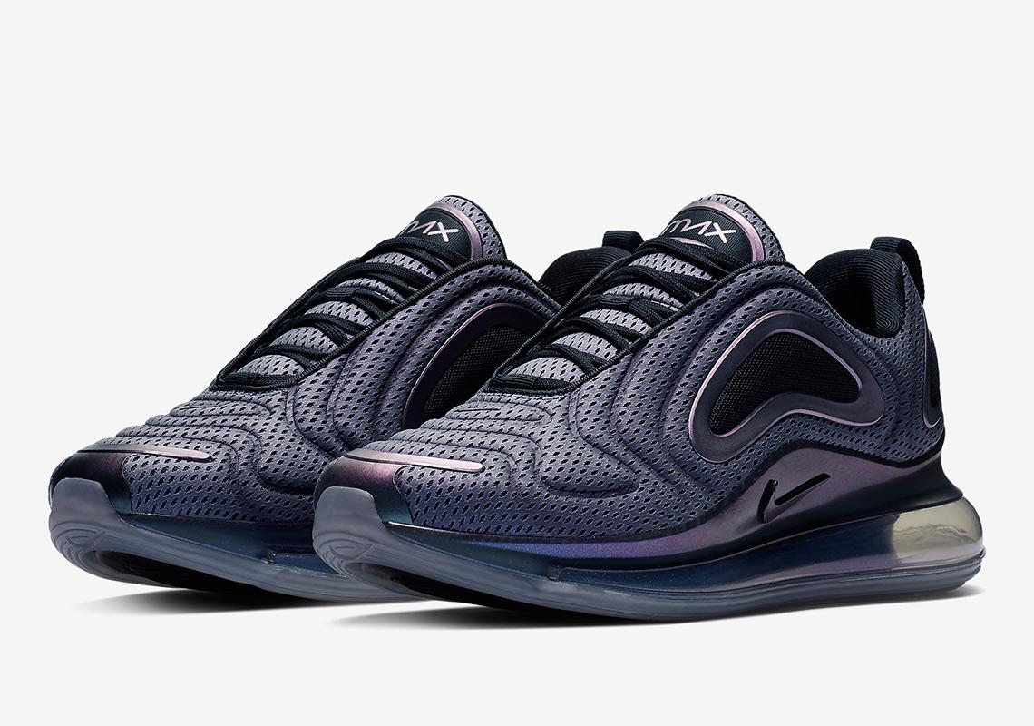 air max 270 purple