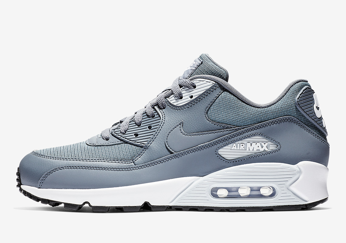 factory authentic 9a486 c6bda Nike Air Max 90. Style Code  CD1526-400. Where To Buy. JD Sports Available.  Advertisement