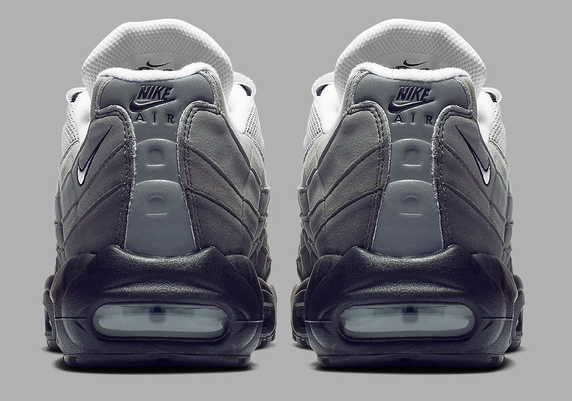 Nike Air Max 95 AT2865 003 Release Info |