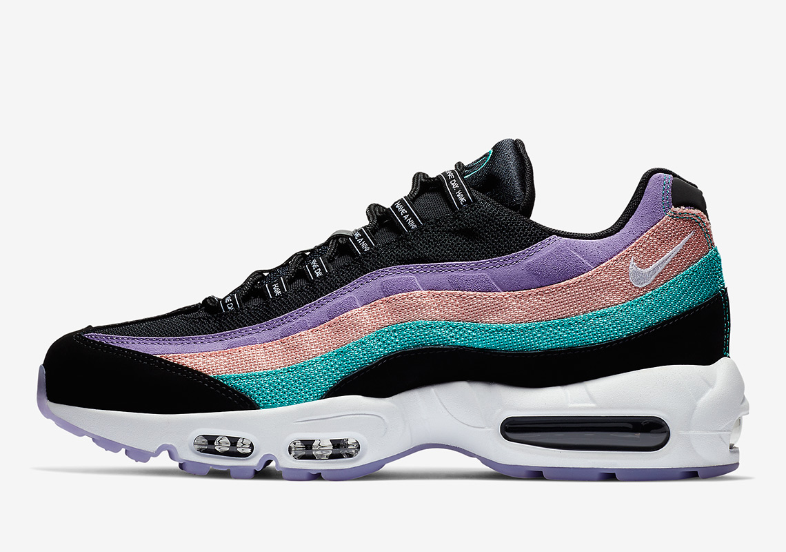 Nike Air Max Have A Nike Day Pack Release Info Sneakernews Com ba88436e9