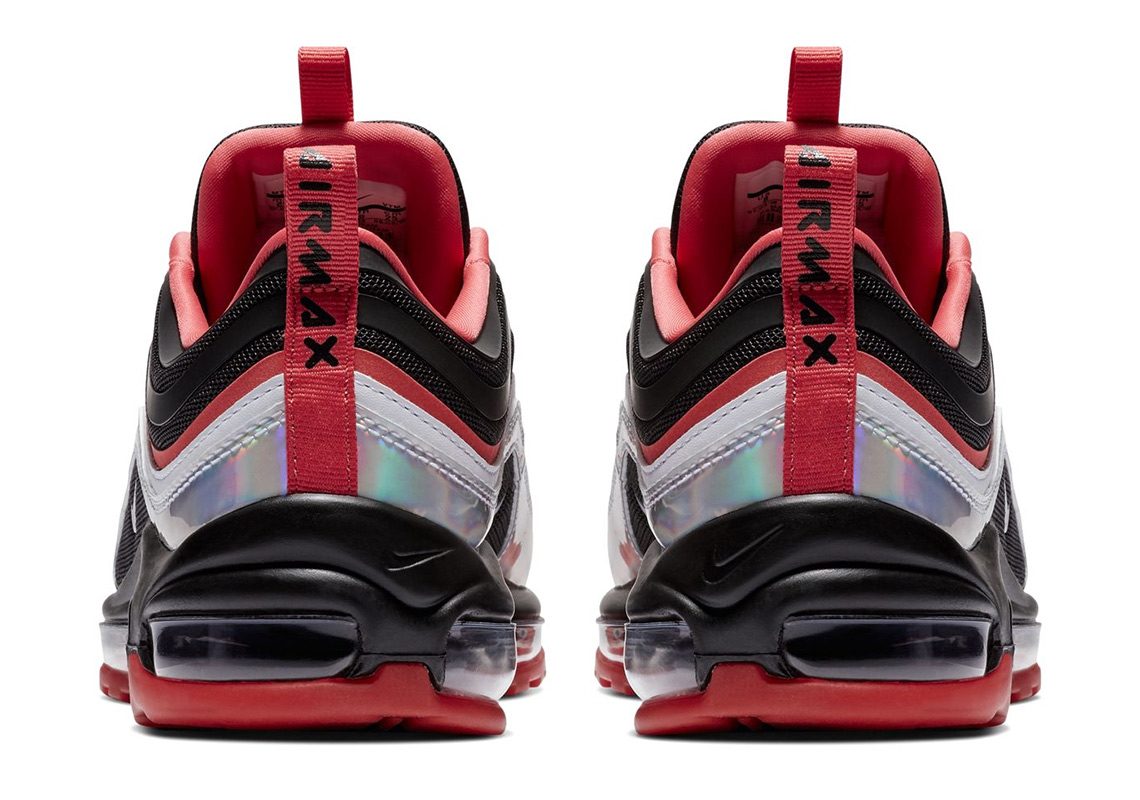 1b14d8d502 Nike WMNS Air Max 97 Ultra '17. Style Code: BV6670-013. Advertisement.  Advertisement. show comments