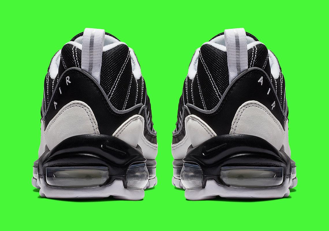 97fce9b54d86 Nike Air Max 98. Release Date  February 22