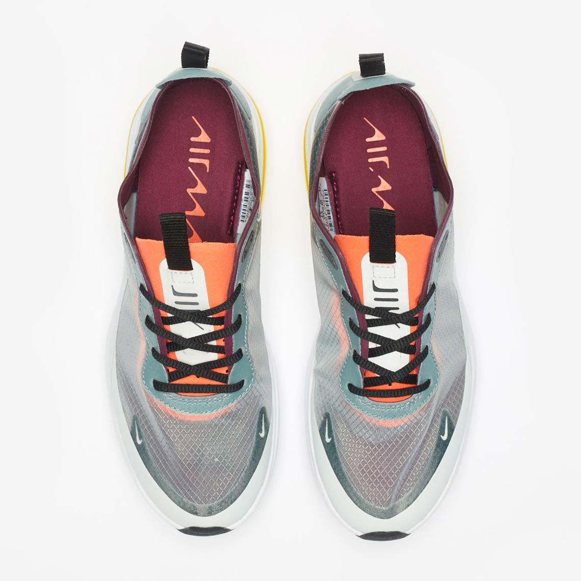 Max Dia 001 Date Air Av4146 Womens Nike Release RLjA4q35